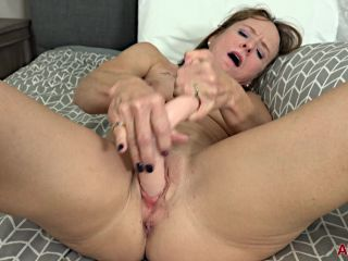 Online tube Allover30 presents Cyndi Sinclair 51 years old Ladies With Toys – 22.01.2019