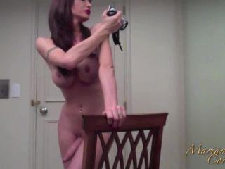 Video Mariana Cordoba Winsord Fotos