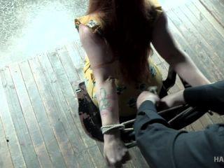 rough pussy bdsm HA – 1017, summer hart on big ass porn