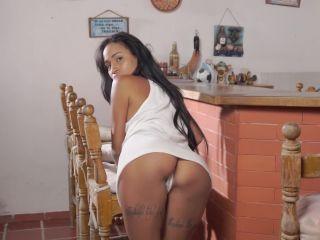 Erotic - Sofia Suarez Inhale The Future