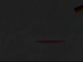 Blonde German fuck old man - WWW&period