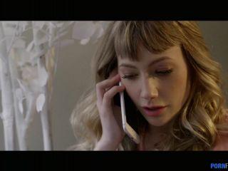 Knock Me Up Part 3 - Pornfidelity #760!!!