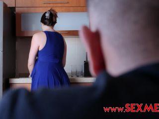 Online Sex Mex – Claudia Valenzuela - pregnant
