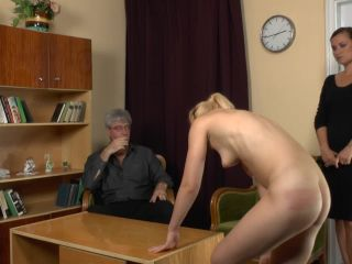 Mood-Pictures - Stepmother - Maximilian Lomp, Mood-Pictures