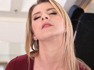Online DDF Busty – Katerina Hartlova - ddf busty