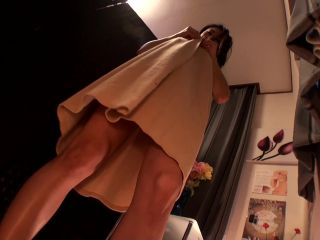 CLUB-105 Busty Housewives Specialty Aphrodisiac Aroma Este 4