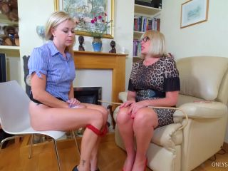 one more stroke of my cane!!!