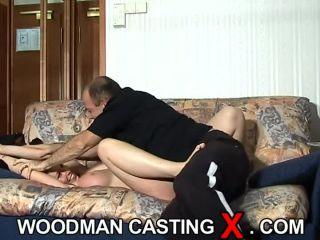 porn woodman gangbang casting WoodmanCastingx.com- Tereza casting X– Tereza, pierre woodman on casting