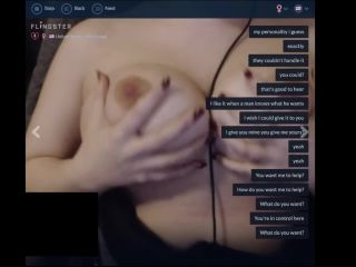 Roulette dirty chat Cusspy Video