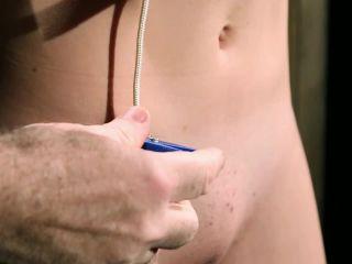 Lie Detector 1 - Tippy [720p / BDSM] Maximilian Lomp, Mood-Pictures, ElitePain on bdsm porn primal fetish free