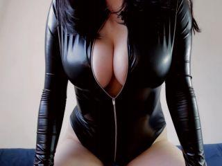 Tsarina Baltic - Perfect Ass Sniffing on pov nina hartley femdom