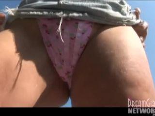 big ass porn | Dream Milfs #2 | masturbation