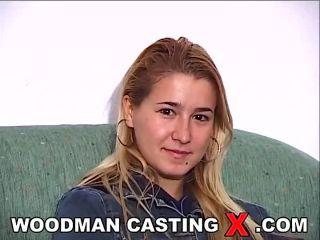 WoodmanCastingx.com- Isabella X casting X-- Isabella X