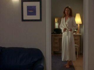 Alex Kingston – Essex Boys (2000) HD 720p!!!