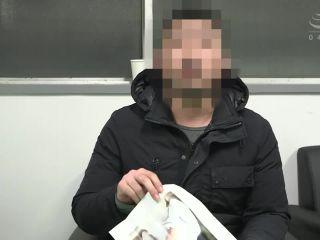 NAGA-001 浮気女緊縛公開処刑 梨々花