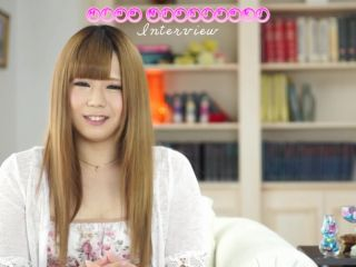 MIGD-659 Incredibly Beautiful Girl 19 Years Old Transsexual Debut NishiSaki-hi那