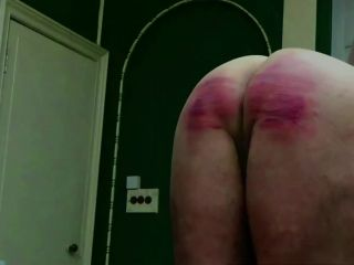 japanese feet fetish MissSultrybelle: Singapore Prison Cane - Double Judicial, spanking on bdsm porn