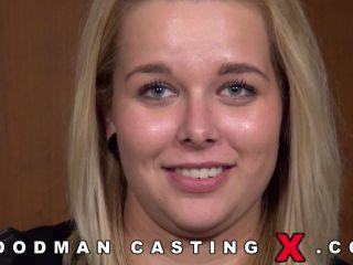 fisura anal medicamento hardcore porn | WoodmanCastingX/PierreWoodman - Lilli Calvert - CASTING  | oral