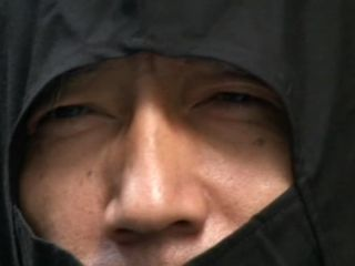 CMV-060 Konawa Woman Swordsman Anal Rape Dojoyaburi Kano Ayako Bite!!!