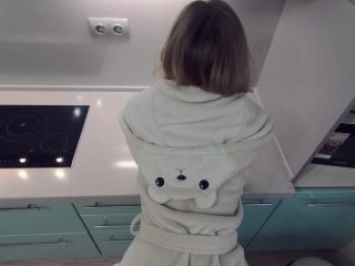 semulv - YOUNG COUPLE FUCK WHILE BOYFRIEND'S PARENTS ARE HOME , amateur young adolescent girls on russian