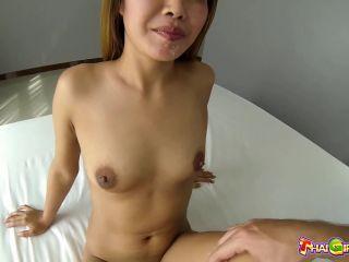 Thaigirlswild.com - Bonus