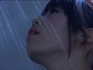 CMV-011 Arisa Aoyama Zange Swimsuit Enema Punishment Spy Woman Sin SM!!!
