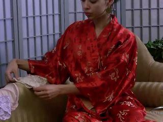 Miyu : Hairy Play Movie