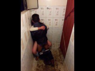 dr-nk-horny-teen-couple-caught