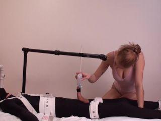 Carlin Says — Relentless Sliding on fetish porn bra fetish porn