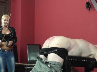 foot fetish booru Cruel Amazons  Mistress Gitta  Sweating  Cruel - Undertale Undine Bdsm Porn, princess rabbit on femdom porn
