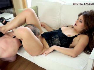 free porn clip 25 big mom anal | anilingus | fetish porn