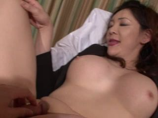 Porn online mizuki gets naked for you – shemale, hardcore,  – release ( 13th october 2008)