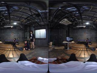 VR PORN PRVR-001-R1.VR