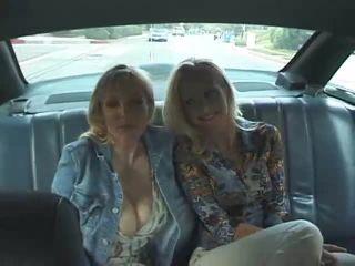 04 Taxi Cab Confessions