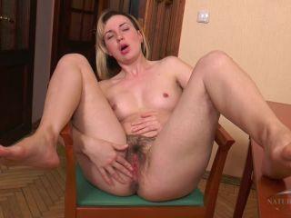 Lexa : Masturbation Movie