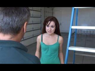 Firmhandspanking.com {solo Annabelle Lee Abl D1500 (wmv, 576p,