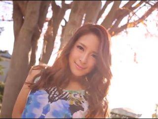 KIRARI 73 Squirting Beautiful Girl - Nana Ninomiya MKBD-S73 - uncens ...