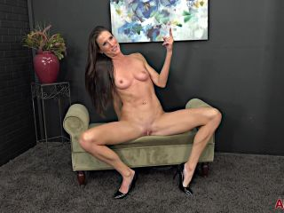 Sofie Marie Interview