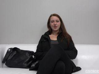 Lucie Legal Teen, BJ,