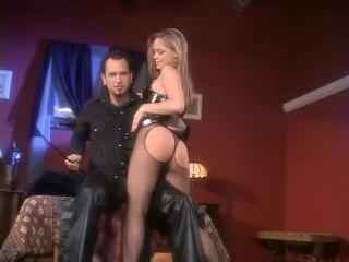 Kinky Sex, Scene 1