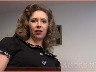 Mistress T — Religious Therapy For Closeted Republicans | mind fuck | fetish porn femdom pron