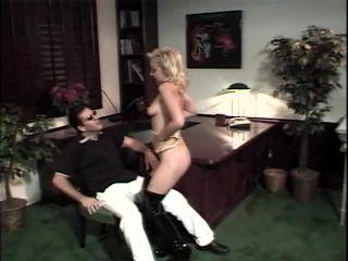 milf teen anal T.T.'s Top Ten Furious Fucks, nicole london on brazilian girls porn, anal 4k on muscle