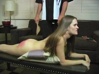 {nicole - Naughty Naked Nicole 3 (mp4, 480p, 84.76 Mb)|nicole -