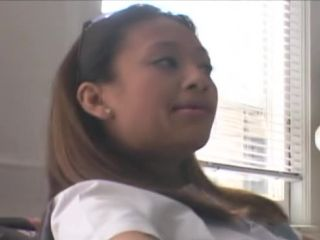 Online tube Asian Mouth Club #3, Scene 2