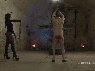 Reell - Pedagogics By Hand FULL VERSION (1080 HD) | spanking | fetish porn veronica avluv bdsm porno