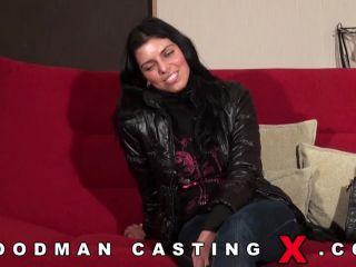 WoodmanCastingx.com- Kira Queen casting X-- Kira Queen