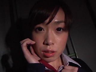 hardcore porn 2018 asian girl porn | Limit Break | casting