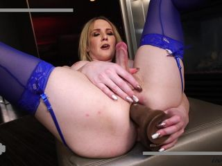 Online Tube Trans500 presents Kayleigh Coxx in All About Ms.Coxx - shemales