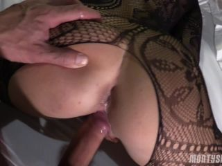 Sienna Day all sex, POV