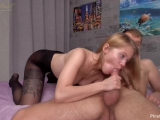 Chaturbate Webcams Video presents Girl ElliLovesU - Show from 26 January 2020 - chaturbate - webcam